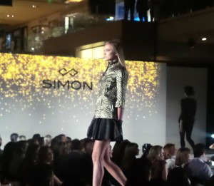 Vogue Galleria Fashion Event 1