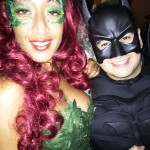 Halloween at the W (2)