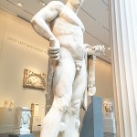Ancient Greece at the Met (6)
