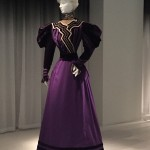 Death becomes her at the Met (4)