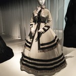 Death becomes her at the Met (7)