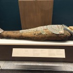 Egyptology at the Met (7)