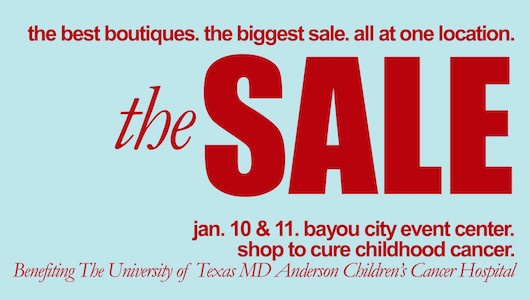 The-Sale-Revised_112640