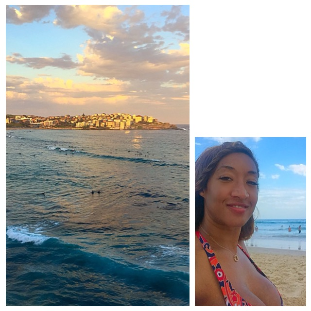 Beach Days in Sydney Australia (3)