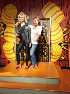Madame Tussands (3)