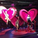 Madame Tussands (8)