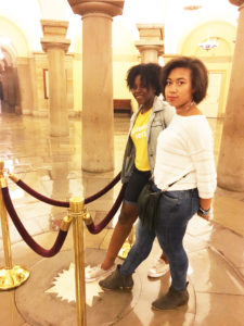 capitol-tour-washington-dc-2016-15