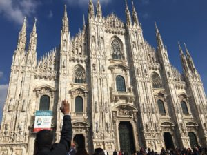 duomo-front