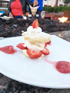 strawberry-shortcake-at-liberty-house-in-newark
